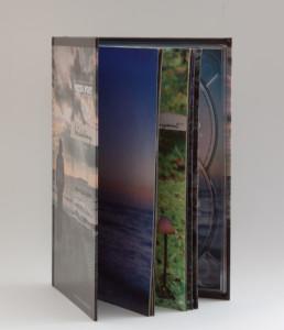 Peter Post - Wachabloesung - deutsche Dylan-Covers Produktfoto 3