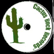 http://www.cactusrock-records.com